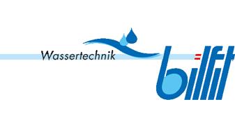 Bilfit Wassertechnik GmbH